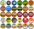 Discount Ground Coffee K-Cups At Wholesale Prices