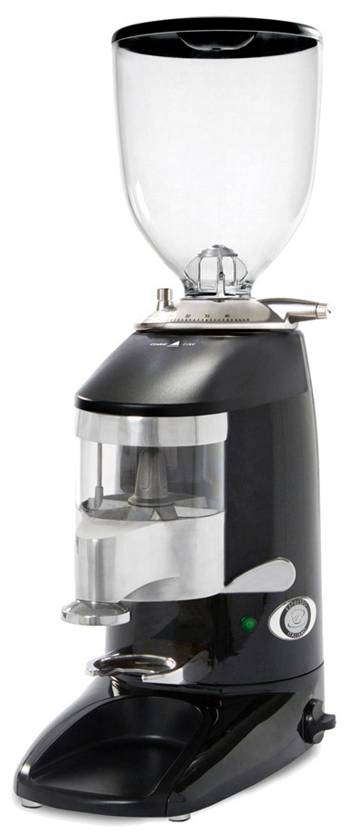 Cheap K10 Coffee Grinder