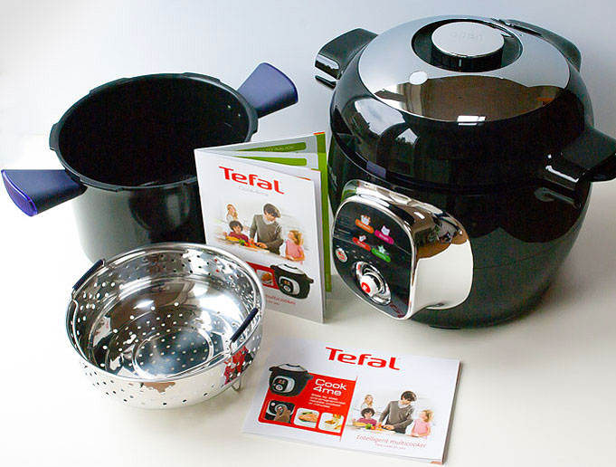 Tefal-Cook4Me-kitchen-cooker