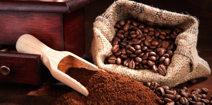 Cheap ground coffee for sale online