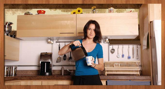 Coffee Machines : Coffee Roasters : Espresso Beans
