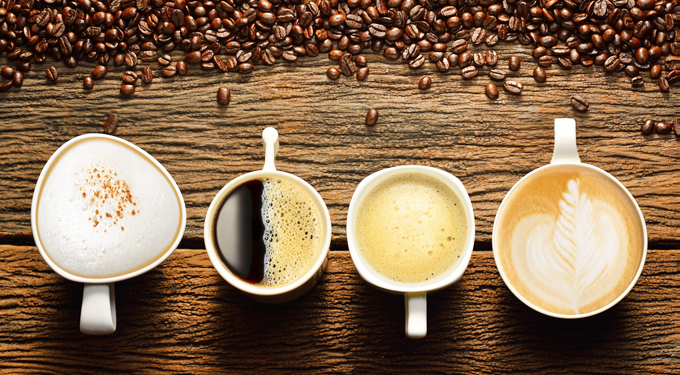 The worlds best coffee brands for sale