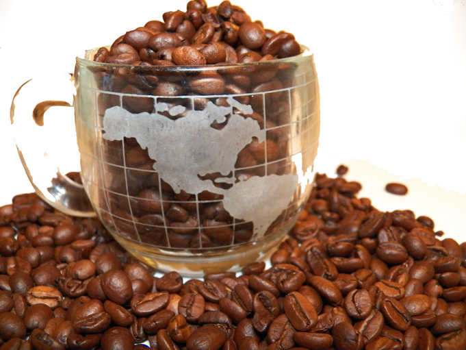 Consistency In a Growing Coffee Industry