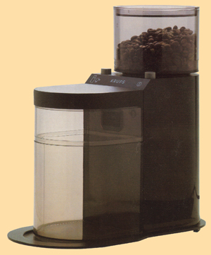 Cheap electric coffee bean grinder sale