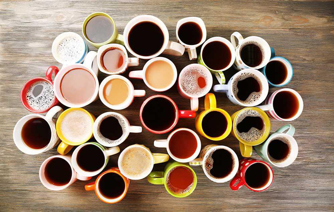 Coffee cups for sale cheap